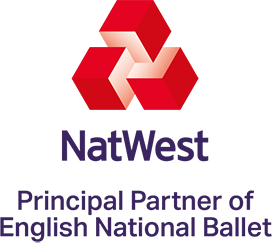 Business Ballet and Principle Partnerships